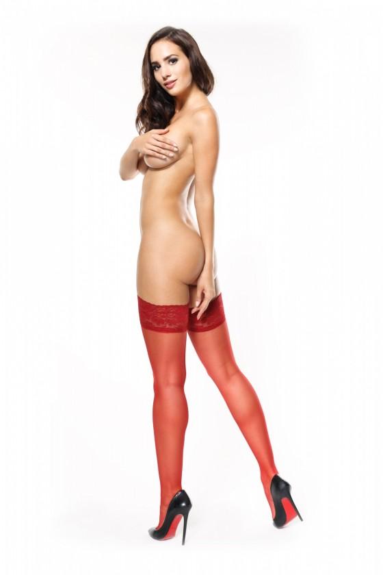 Stockings model 109745 MissO
