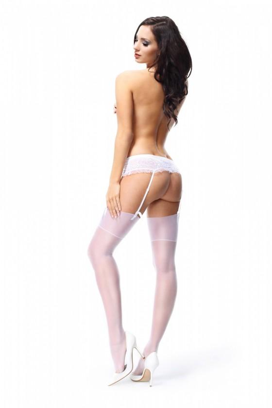 Stockings model 109749 MissO