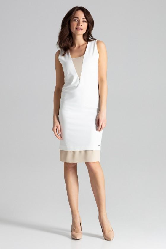 Cocktail dress model 131227...