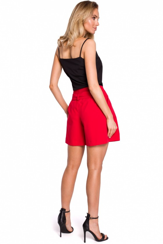 Shorts model 131531 Moe