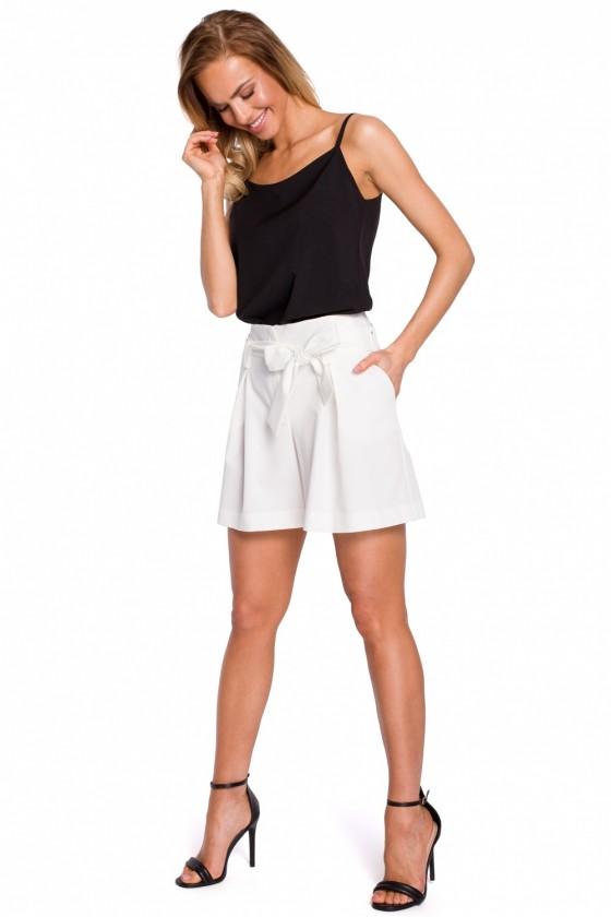 Shorts model 131532 Moe