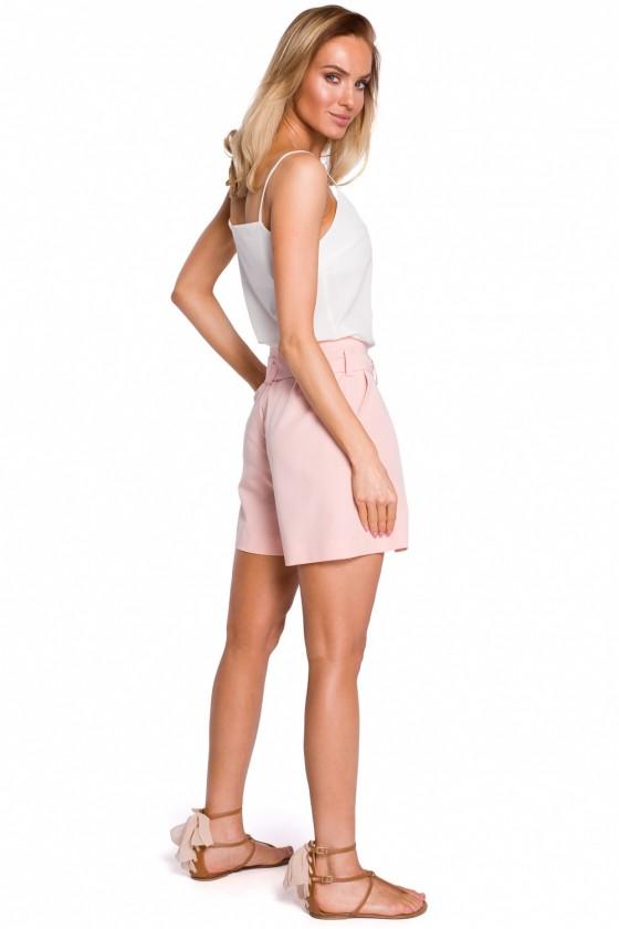Shorts model 131533 Moe
