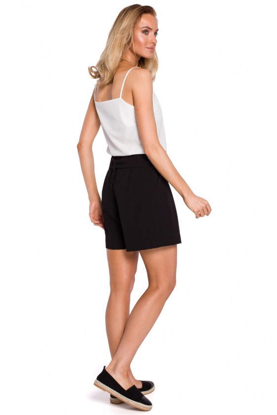 Shorts model 131534 Moe