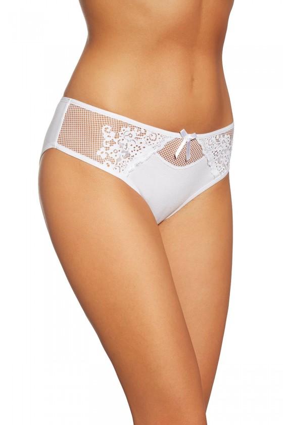 Panties model 133575 Gabidar