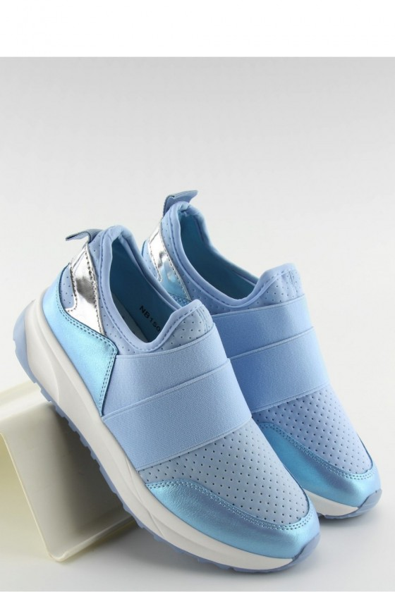 Sport Shoes model 110044 Inello