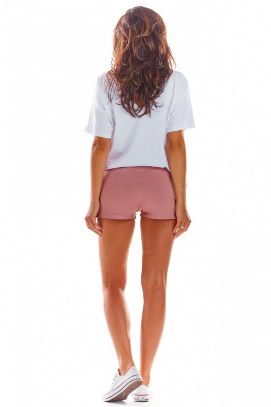Shorts model 133629 Infinite You