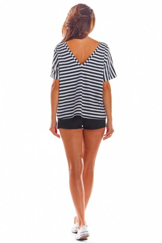 Shorts model 133630 Infinite You