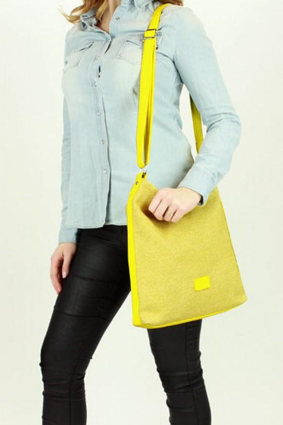 Messenger bag model 110444...