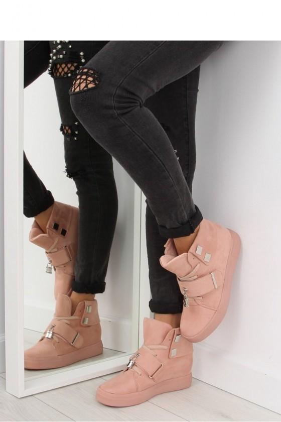 Buskin boots model 110534...