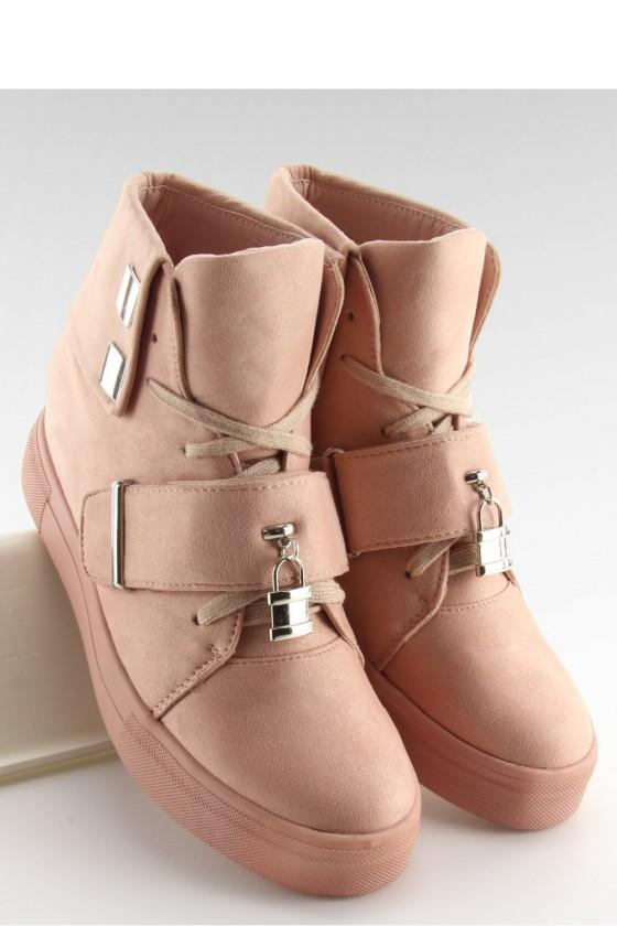 Buskin boots model 110534 Inello