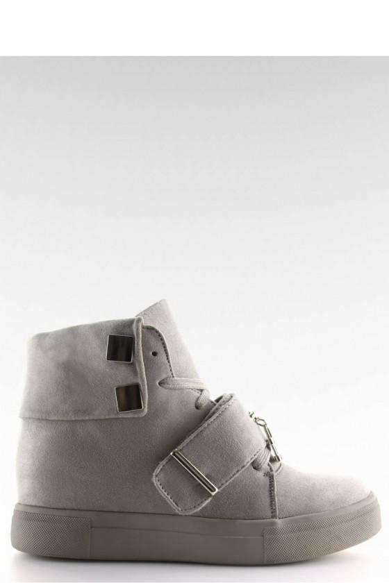 Buskin boots model 110535 Inello