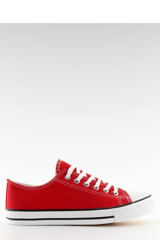 Sneakers model 110646 Inello