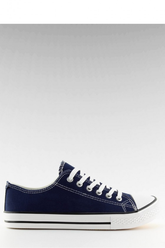 Sneakers model 110650 Inello