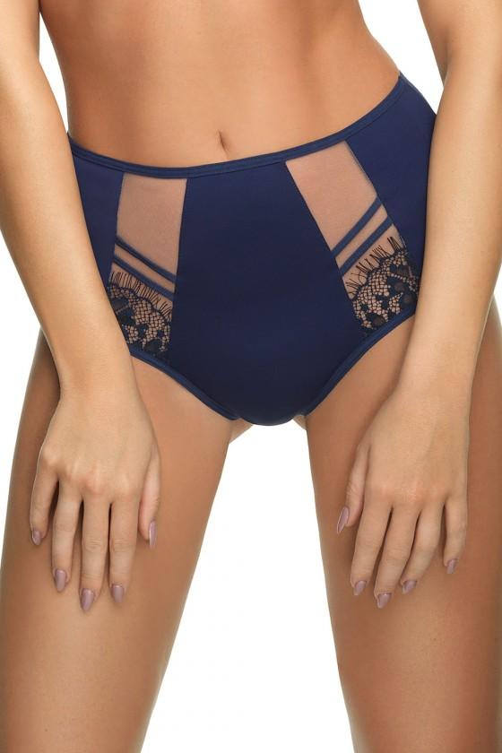 Brazilian style panties...