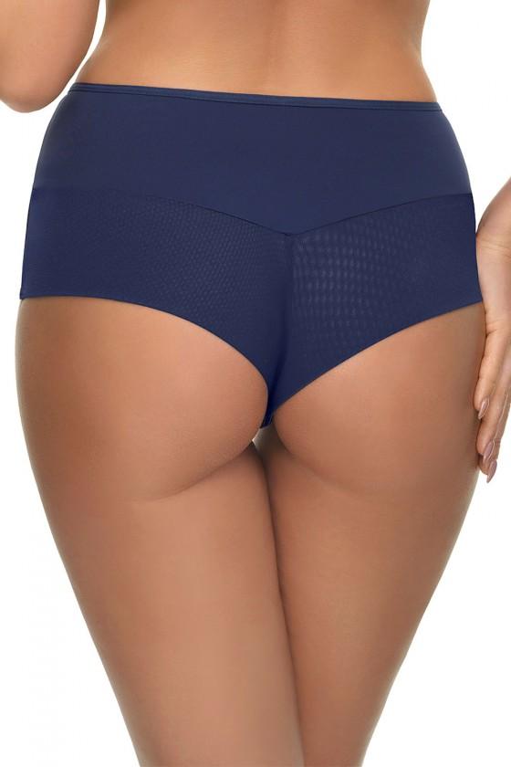 Brazilian style panties model 134086 Gorsenia Lingerie