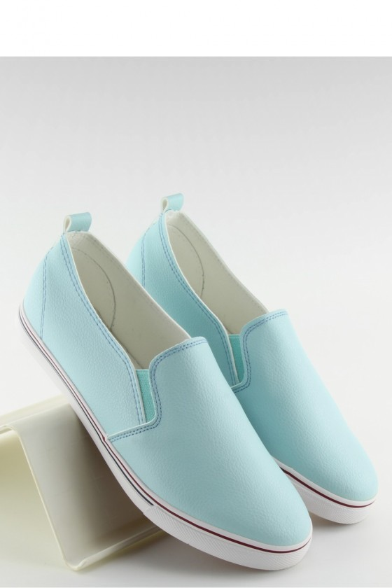Slip-On Sneakers model 110890 Inello