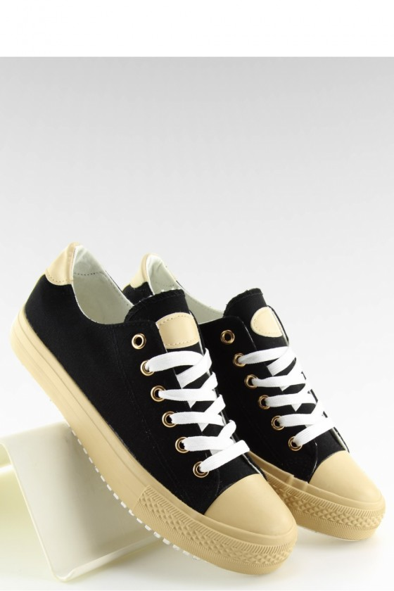 Sneakers model 110901 Inello