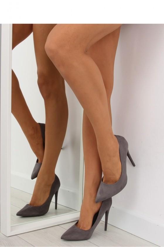 High heels model 110916 Inello