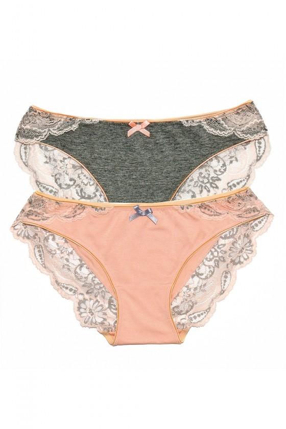 Panties model 110956 Enfin