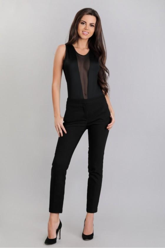 Shapewear Body model 135657...