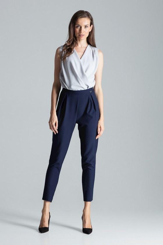 Women trousers model 135786...