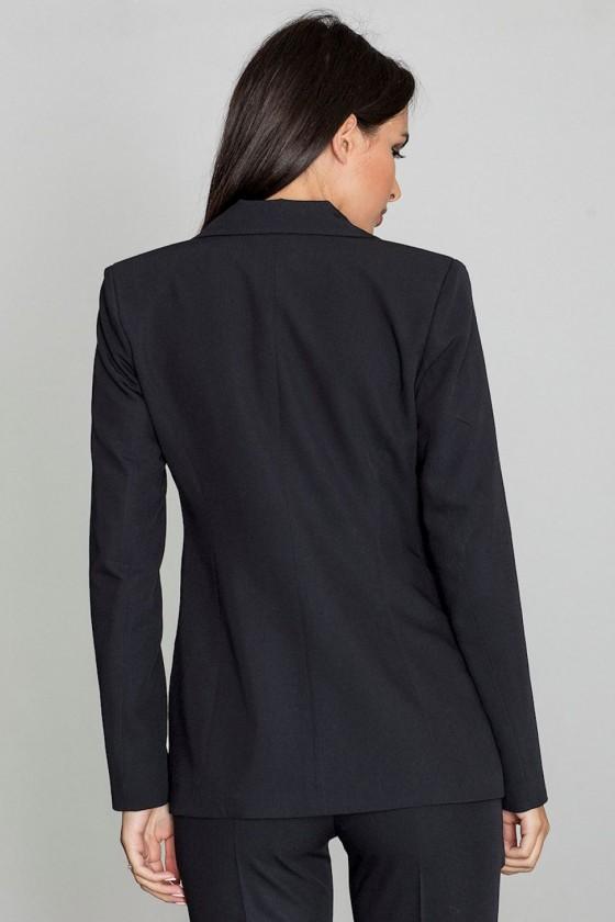 Jacket model 111081 Figl