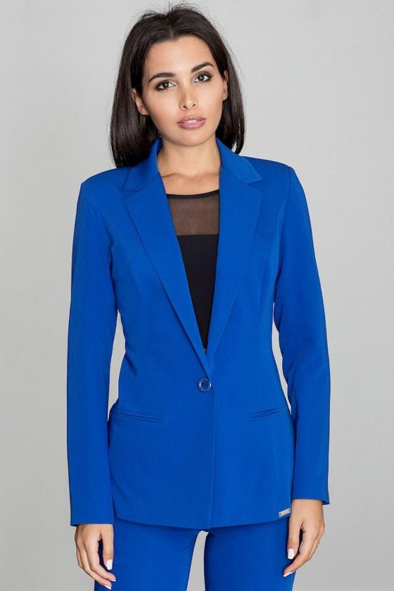 Jacket model 111082 Figl