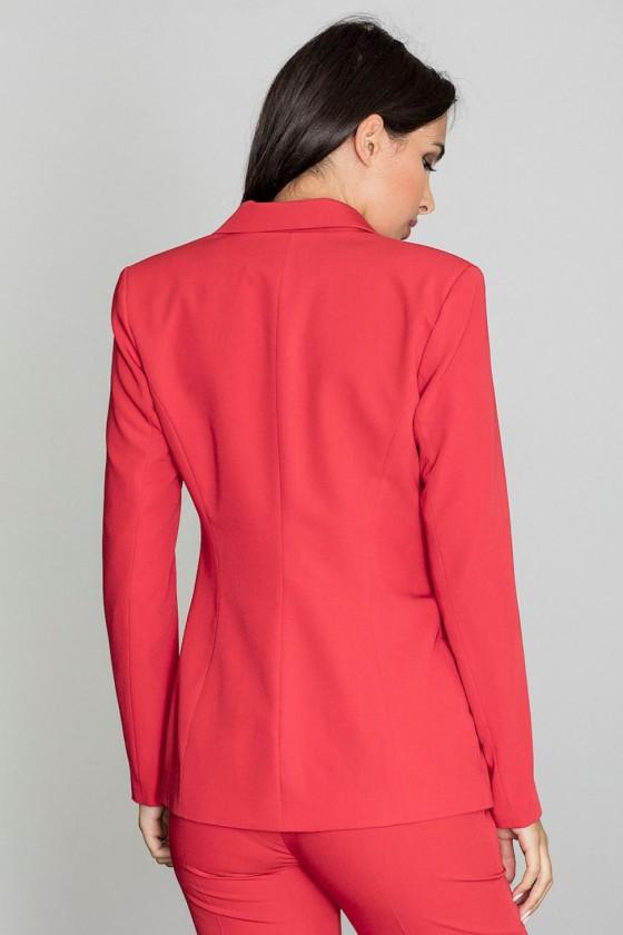 Jacket model 111084 Figl