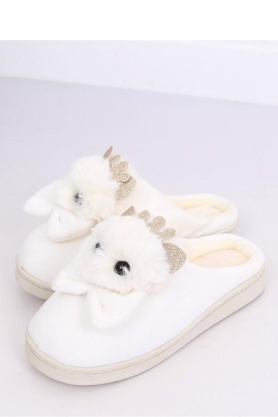Slippers model 137472 Inello