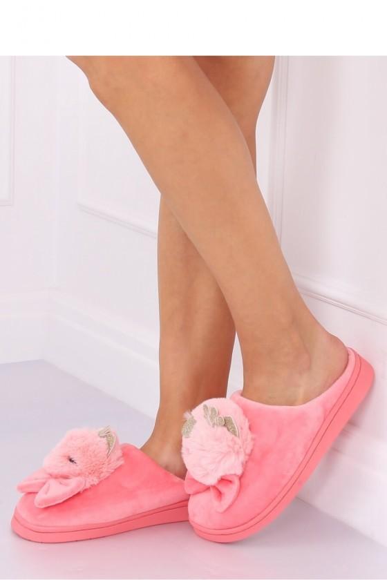 Slippers model 137474 Inello