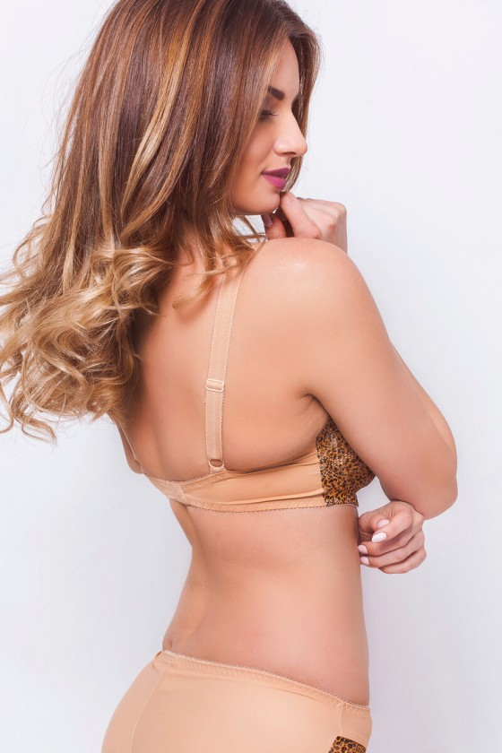 Nursing bra model 137575 Kostar
