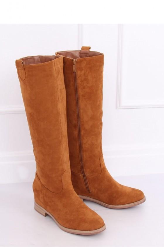 Buskin boots model 137780...