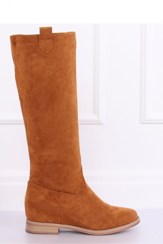 Buskin boots model 137780 Inello