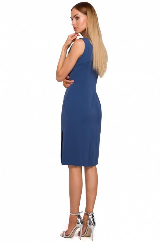 Evening dress model 138837 Moe