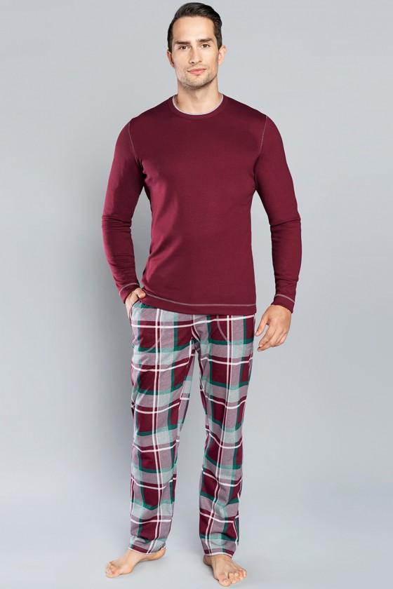 Pyjama model 138872 Italian...