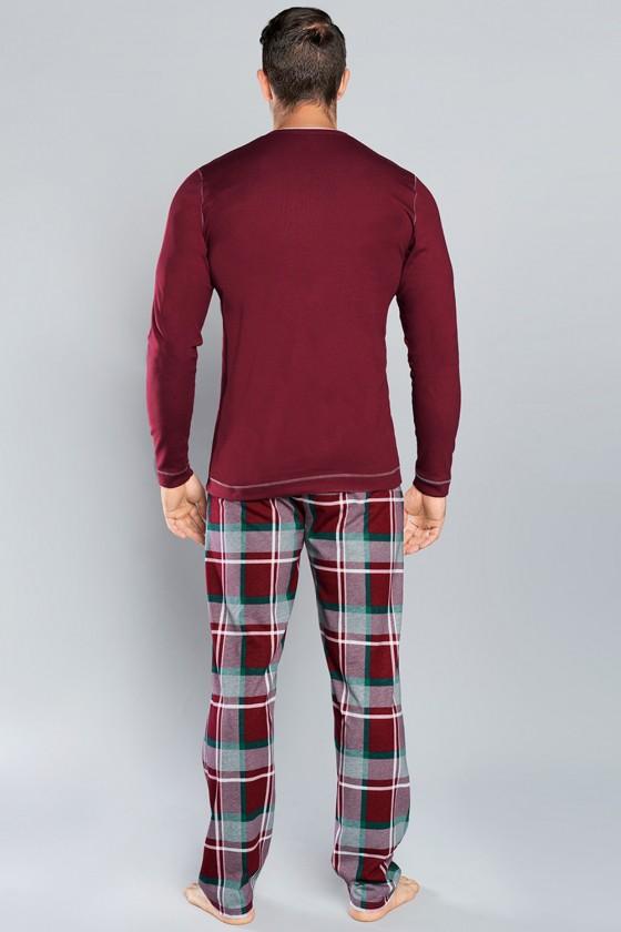 Pyjama model 138872 Italian Fashion