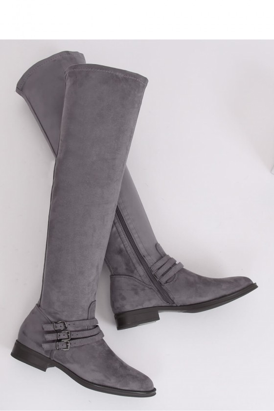 Officer boots model 139238...