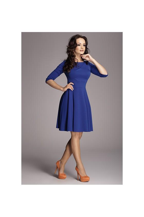 Cocktail dress model 10133...