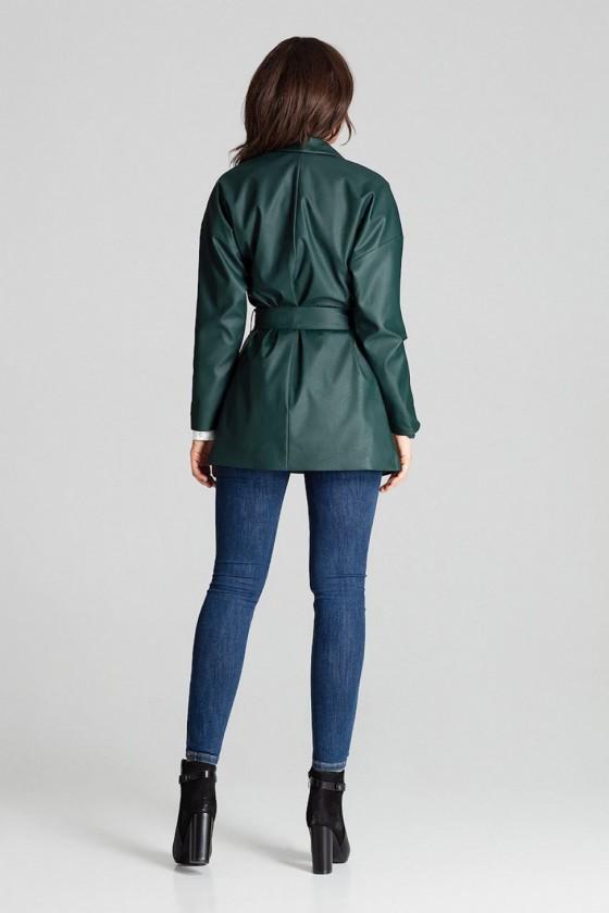 Jacket model 139330 Lenitif