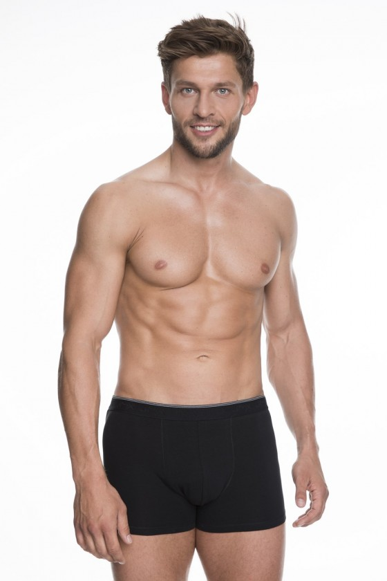 Boxers model 139411 Julimex