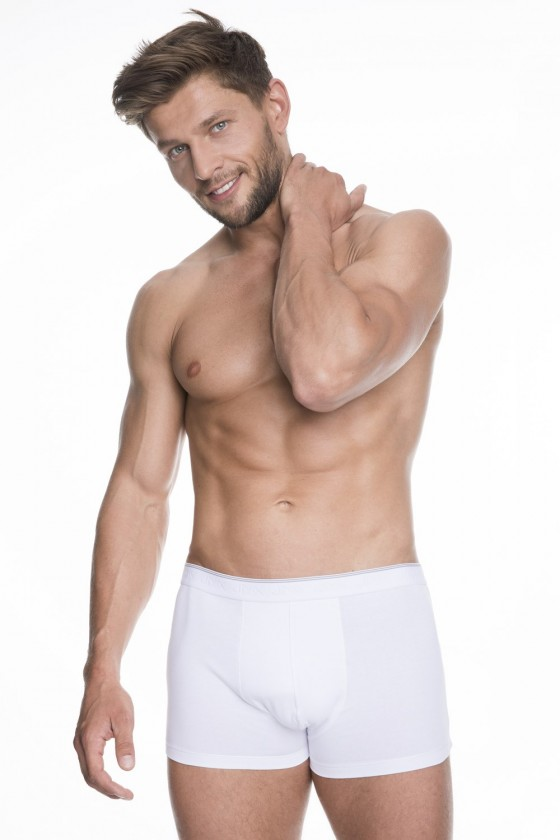 Boxers model 139412 Julimex