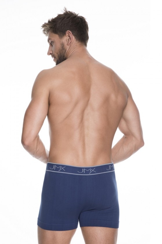 Boxers model 139413 Julimex