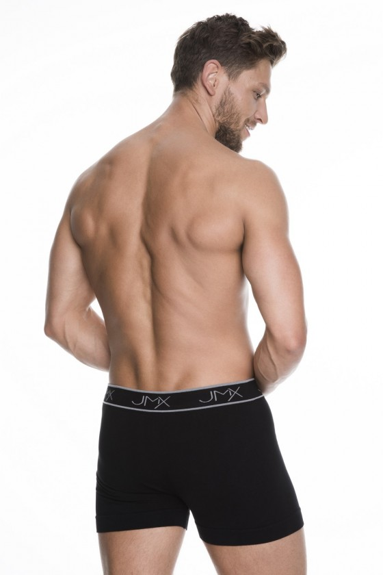 Boxers model 139414 Julimex