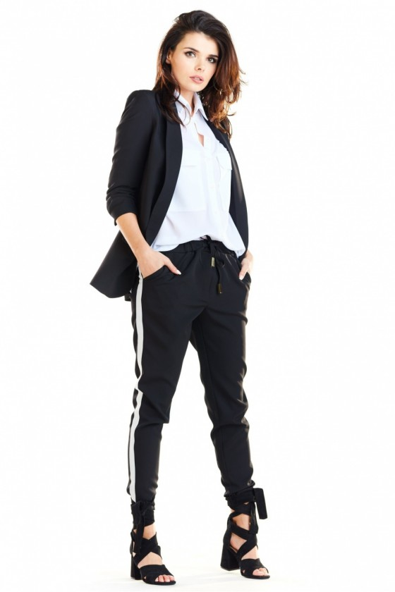 Jacket model 139999 awama