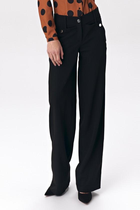 Women trousers model 140890...