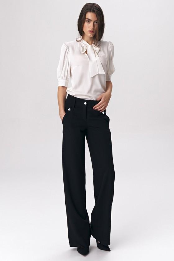 Women trousers model 140890 Nife