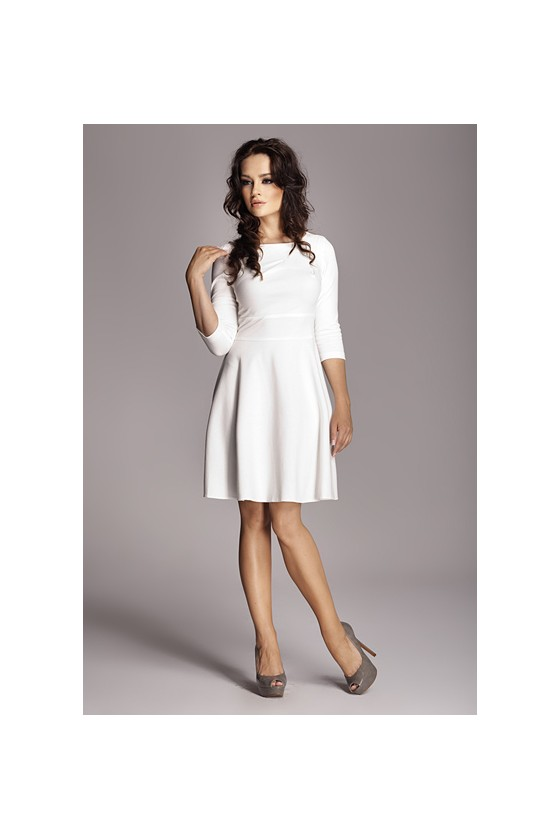 Cocktail dress model 10134...