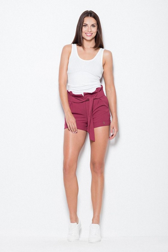 Shorts model 111794 Venaton