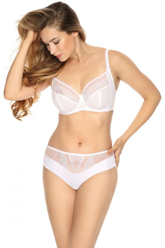 Brazilian style panties model 141371 Gaia