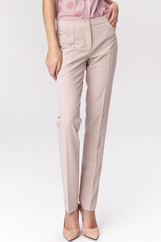Women trousers model 142058...